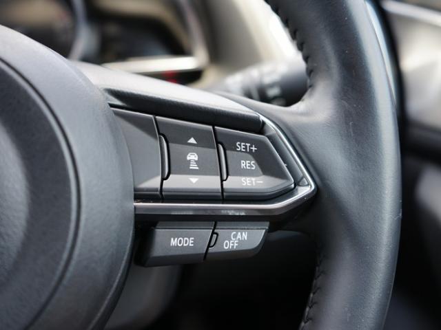 15XD プロアクティブ 衝突被害軽減システム アダプティブクルーズコントロール オートマチックハイビーム オートライト LEDヘッドランプ ETC Bluetooth(13枚目)