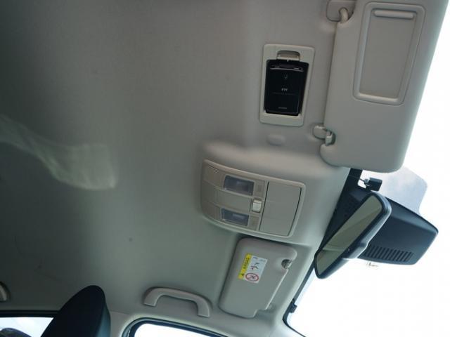 15XD プロアクティブ 衝突被害軽減システム アダプティブクルーズコントロール オートマチックハイビーム オートライト LEDヘッドランプ ETC Bluetooth(14枚目)