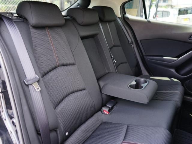 15XD プロアクティブ 衝突被害軽減システム アダプティブクルーズコントロール オートマチックハイビーム オートライト LEDヘッドランプ ETC Bluetooth(16枚目)