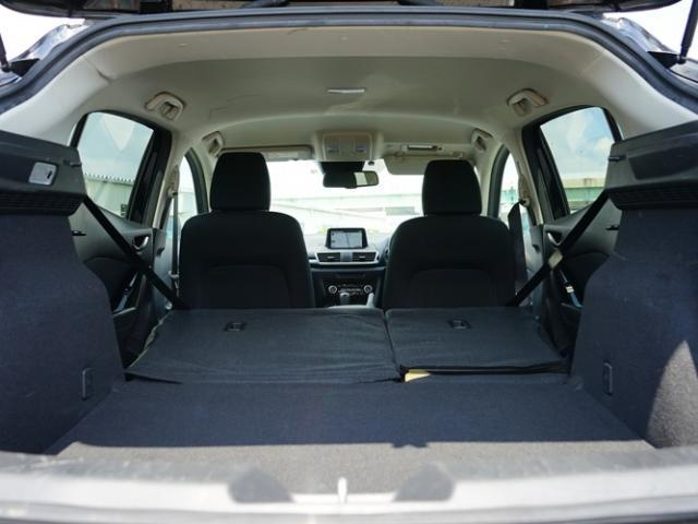 15XD プロアクティブ 衝突被害軽減システム アダプティブクルーズコントロール オートマチックハイビーム オートライト LEDヘッドランプ ETC Bluetooth(17枚目)