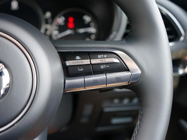 XD Lパッケージ 衝突被害軽減システム アダプティブクルーズコントロール 全周囲カメラ オートマチックハイビーム 革シート 電動シート シートヒーター バックカメラ オートライト LEDヘッドランプ Bluetooth(14枚目)