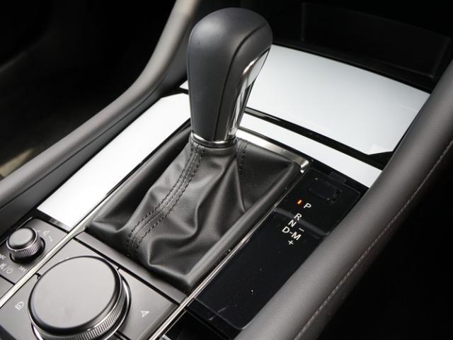 XD Lパッケージ 衝突被害軽減システム アダプティブクルーズコントロール 全周囲カメラ オートマチックハイビーム 革シート 電動シート シートヒーター バックカメラ オートライト LEDヘッドランプ Bluetooth(11枚目)