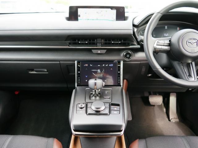 ベースグレード 衝突被害軽減システム アダプティブクルーズコントロール 全周囲カメラ オートマチックハイビーム 電動シート シートヒーター バックカメラ オートライト LEDヘッドランプ ETC Bluetooth(6枚目)