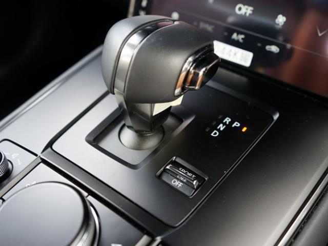 ベースグレード 衝突被害軽減システム アダプティブクルーズコントロール 全周囲カメラ オートマチックハイビーム 電動シート シートヒーター バックカメラ オートライト LEDヘッドランプ ETC Bluetooth(11枚目)
