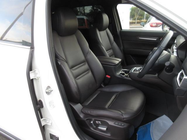 XD Lパッケージ 衝突被害軽減システム アダプティブクルーズコントロール 全周囲カメラ オートマチックハイビーム 4WD 3列シート 革シート 電動シート シートヒーター バックカメラ オートライト LEDヘッドランプ(5枚目)
