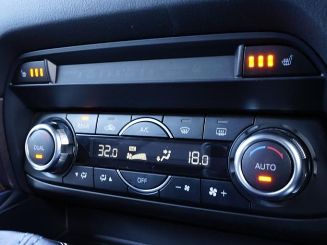 XD Lパッケージ 衝突被害軽減システム アダプティブクルーズコントロール 全周囲カメラ オートマチックハイビーム 4WD 3列シート 革シート 電動シート シートヒーター バックカメラ オートライト LEDヘッドランプ(11枚目)