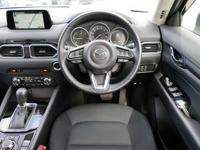 XD プロアクティブ 衝突被害軽減システム アダプティブクルーズコントロール オートマチックハイビーム 4WD 電動シート シートヒーター バックカメラ オートライト LEDヘッドランプ ETC Bluetooth(4枚目)