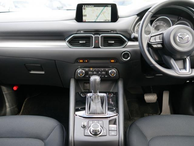 XD プロアクティブ 衝突被害軽減システム アダプティブクルーズコントロール オートマチックハイビーム 4WD 電動シート シートヒーター バックカメラ オートライト LEDヘッドランプ ETC Bluetooth(6枚目)