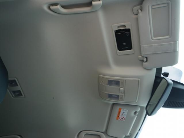XD プロアクティブ 衝突被害軽減システム アダプティブクルーズコントロール オートマチックハイビーム 4WD 電動シート シートヒーター バックカメラ オートライト LEDヘッドランプ ETC Bluetooth(14枚目)