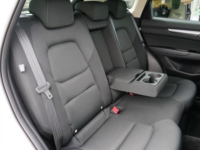 XD プロアクティブ 衝突被害軽減システム アダプティブクルーズコントロール オートマチックハイビーム 4WD 電動シート シートヒーター バックカメラ オートライト LEDヘッドランプ ETC Bluetooth(16枚目)