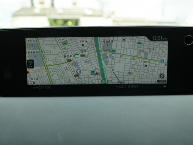 ベースグレード 衝突被害軽減システム アダプティブクルーズコントロール 全周囲カメラ オートマチックハイビーム 電動シート シートヒーター バックカメラ オートライト LEDヘッドランプ ETC Bluetooth(7枚目)