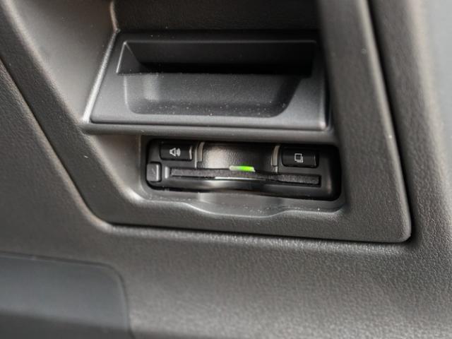 ベースグレード 衝突被害軽減システム アダプティブクルーズコントロール 全周囲カメラ オートマチックハイビーム 電動シート シートヒーター バックカメラ オートライト LEDヘッドランプ ETC Bluetooth(14枚目)