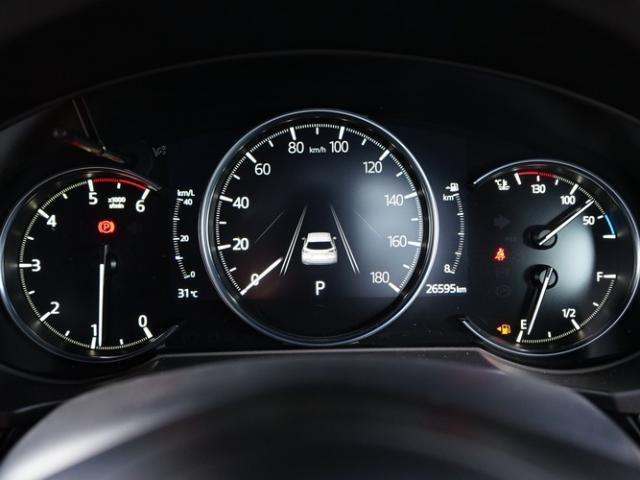 XD Lパッケージ 衝突被害軽減システム アダプティブクルーズコントロール 全周囲カメラ オートマチックハイビーム 3列シート 革シート 電動シート シートヒーター バックカメラ オートライト LEDヘッドランプ(5枚目)