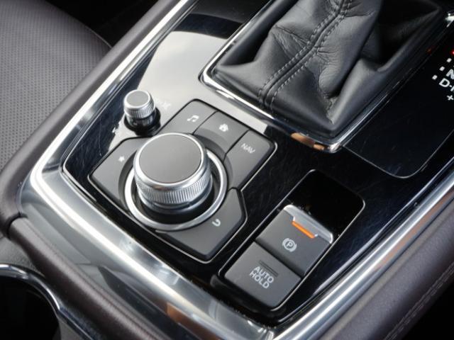 XD Lパッケージ 衝突被害軽減システム アダプティブクルーズコントロール 全周囲カメラ オートマチックハイビーム 3列シート 革シート 電動シート シートヒーター バックカメラ オートライト LEDヘッドランプ(12枚目)