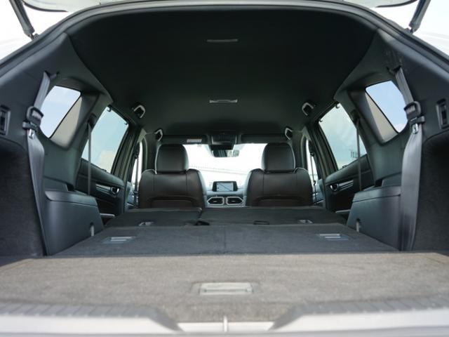 XD Lパッケージ 衝突被害軽減システム アダプティブクルーズコントロール 全周囲カメラ オートマチックハイビーム 3列シート 革シート 電動シート シートヒーター バックカメラ オートライト LEDヘッドランプ(17枚目)