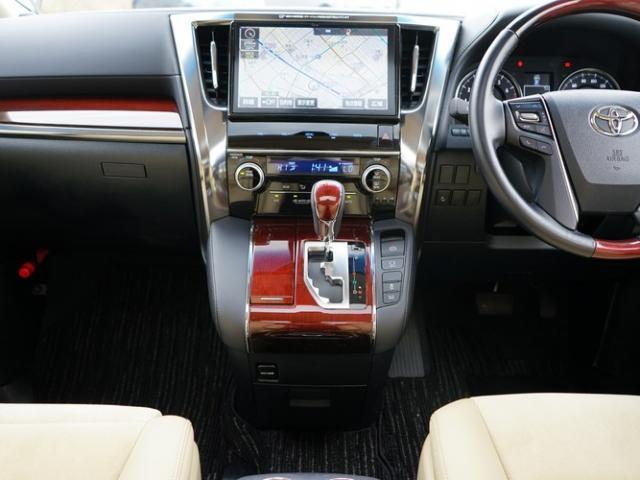 2.5G 衝突被害軽減システム アダプティブクルーズコントロール サンルーフ 3列シート 電動シート 両側電動スライド バックカメラ オートライト LEDヘッドランプ ETC2.0 Bluetooth(6枚目)