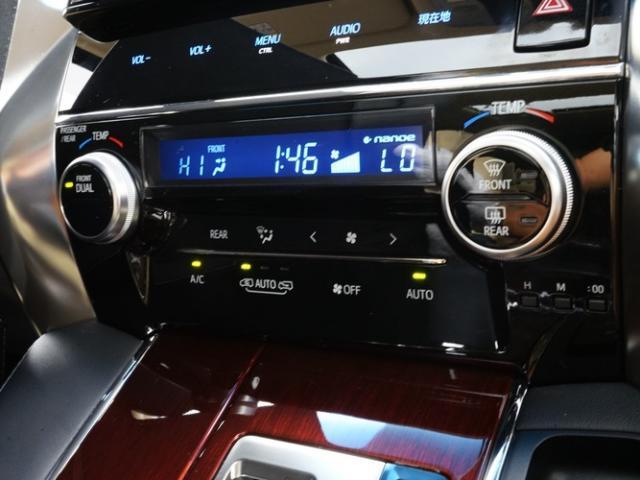 2.5G 衝突被害軽減システム アダプティブクルーズコントロール サンルーフ 3列シート 電動シート 両側電動スライド バックカメラ オートライト LEDヘッドランプ ETC2.0 Bluetooth(10枚目)