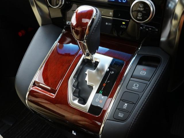 2.5G 衝突被害軽減システム アダプティブクルーズコントロール サンルーフ 3列シート 電動シート 両側電動スライド バックカメラ オートライト LEDヘッドランプ ETC2.0 Bluetooth(11枚目)