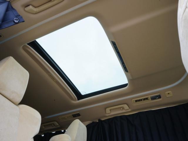 2.5G 衝突被害軽減システム アダプティブクルーズコントロール サンルーフ 3列シート 電動シート 両側電動スライド バックカメラ オートライト LEDヘッドランプ ETC2.0 Bluetooth(13枚目)