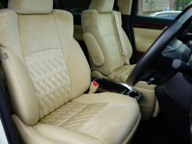 2.5G 衝突被害軽減システム アダプティブクルーズコントロール サンルーフ 3列シート 電動シート 両側電動スライド バックカメラ オートライト LEDヘッドランプ ETC2.0 Bluetooth(14枚目)