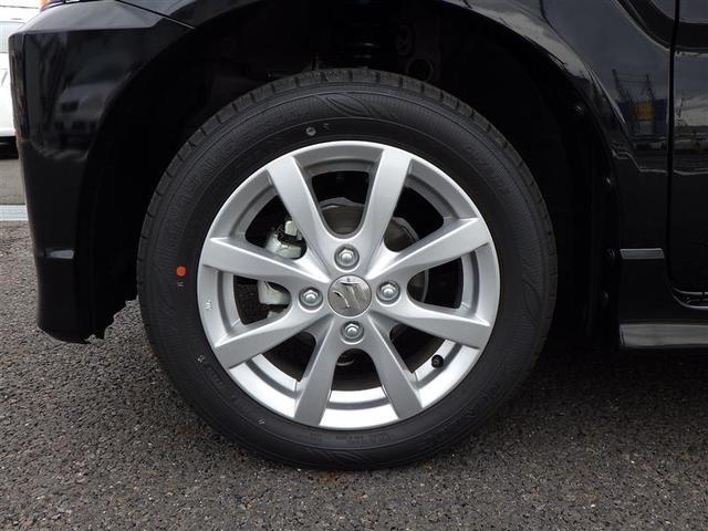 ハイブリッドX 届出済未使用車 横滑り防止機能 衝突被害軽減システム 盗難防止装置 LEDヘッドランプ スマートキー フルエアロ アイドリングストップ(20枚目)