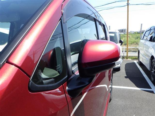 カスタム RS ハイパーSAIII 横滑り防止機能 衝突被害軽減システム ミュージックプレイヤー接続可 盗難防止装置 LEDヘッドランプ スマートキー アイドリングストップ(10枚目)