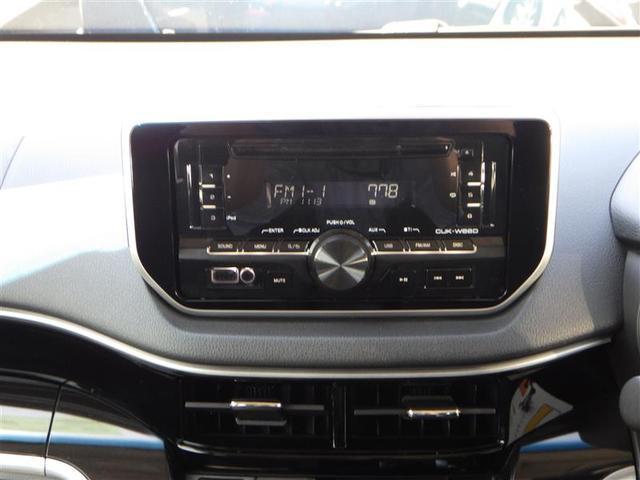 カスタム RS ハイパーSAIII 横滑り防止機能 衝突被害軽減システム ミュージックプレイヤー接続可 盗難防止装置 LEDヘッドランプ スマートキー アイドリングストップ(14枚目)