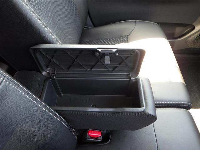 カスタム RS ハイパーSAIII 横滑り防止機能 衝突被害軽減システム ミュージックプレイヤー接続可 盗難防止装置 LEDヘッドランプ スマートキー アイドリングストップ(15枚目)
