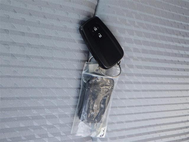 Sセーフティプラス ワンセグ 横滑り防止機能 衝突被害軽減システム メモリーナビ ミュージックプレイヤー接続可 バックカメラ ETC 盗難防止装置 LEDヘッドランプ スマートキー(19枚目)