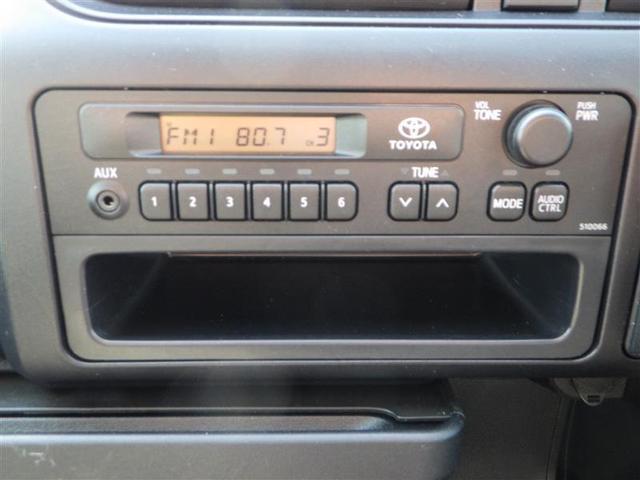 DXコンフォート 横滑り防止機能 ミュージックプレイヤー接続可(13枚目)