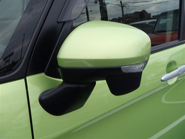 G S フルセグ 横滑り防止機能 衝突被害軽減システム メモリーナビ DVD再生 バックカメラ ETC 両側電動スライド 盗難防止装置 LEDヘッドランプ スマートキー アイドリングストップ(10枚目)