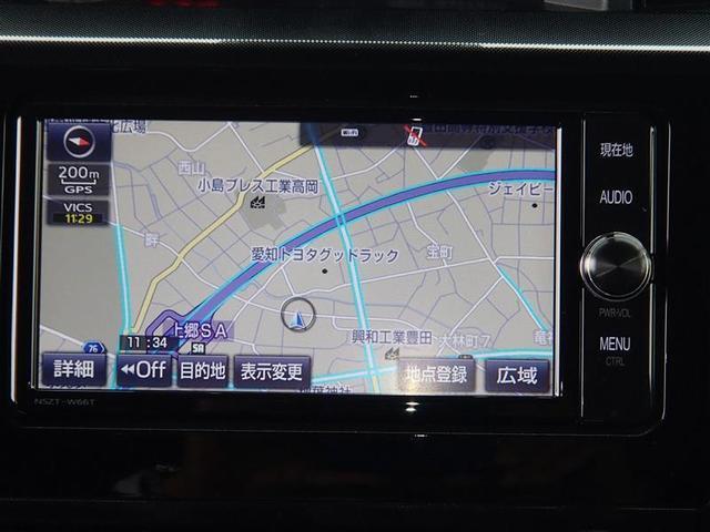 G S フルセグ 横滑り防止機能 衝突被害軽減システム メモリーナビ DVD再生 バックカメラ ETC 両側電動スライド 盗難防止装置 LEDヘッドランプ スマートキー アイドリングストップ(13枚目)