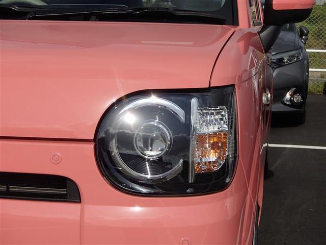 X SAIII 横滑り防止機能 衝突被害軽減システム 盗難防止装置 LEDヘッドランプ スマートキー アイドリングストップ(9枚目)