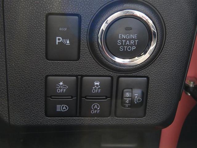 X SAIII 横滑り防止機能 衝突被害軽減システム 盗難防止装置 LEDヘッドランプ スマートキー アイドリングストップ(14枚目)