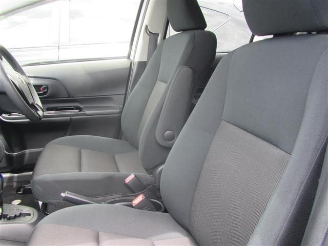 Sスタイルブラック 横滑り防止機能 衝突被害軽減システム ミュージックプレイヤー接続可 盗難防止装置 スマートキー(15枚目)