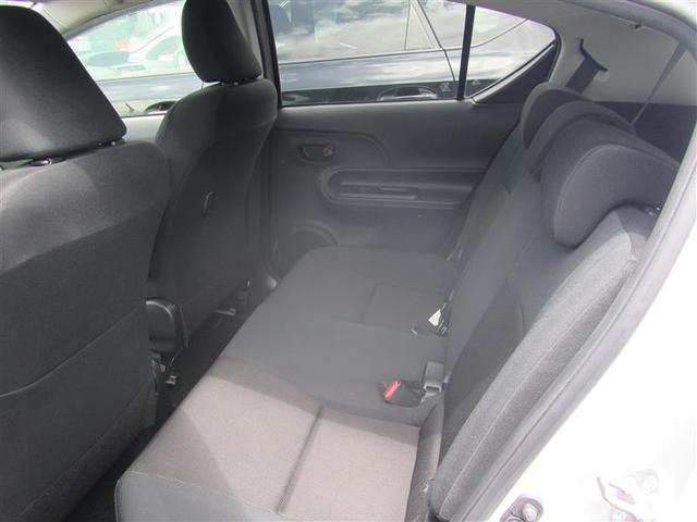 Sスタイルブラック 横滑り防止機能 衝突被害軽減システム ミュージックプレイヤー接続可 盗難防止装置 スマートキー(16枚目)