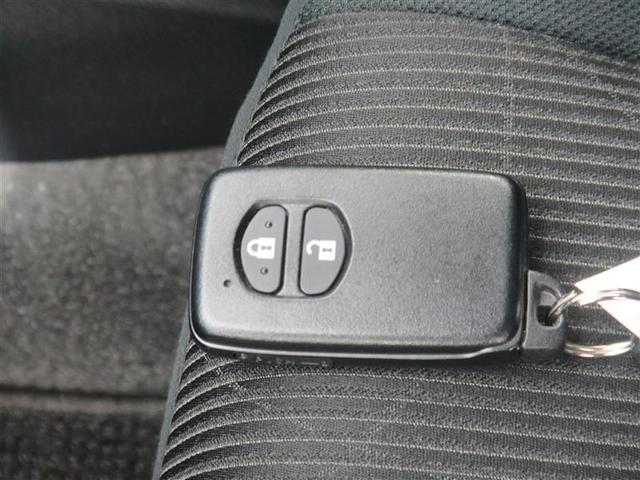 Sスタイルブラック 横滑り防止機能 衝突被害軽減システム ミュージックプレイヤー接続可 盗難防止装置 スマートキー(19枚目)