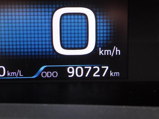 S フルセグ 横滑り防止機能 衝突被害軽減システム メモリーナビ DVD再生 ミュージックプレイヤー接続可 バックカメラ ETC 盗難防止装置 LEDヘッドランプ スマートキー(8枚目)