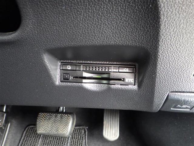 S フルセグ 横滑り防止機能 衝突被害軽減システム メモリーナビ DVD再生 ミュージックプレイヤー接続可 バックカメラ ETC 盗難防止装置 LEDヘッドランプ スマートキー(14枚目)