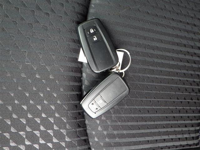 S フルセグ 横滑り防止機能 衝突被害軽減システム メモリーナビ DVD再生 ミュージックプレイヤー接続可 バックカメラ ETC 盗難防止装置 LEDヘッドランプ スマートキー(19枚目)