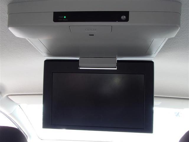 G フルセグ 横滑り防止機能 衝突被害軽減システム メモリーナビ DVD再生 後席モニター バックカメラ 両側電動スライド 盗難防止装置 スマートキー 3列シート アイドリングストップ(14枚目)