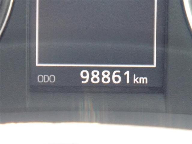 プレミアム 革シート 4WD フルセグ 横滑り防止機能 衝突被害軽減システム メモリーナビ DVD再生 バックカメラ ETC ドラレコ 盗難防止装置 LEDヘッドランプ スマートキー(8枚目)
