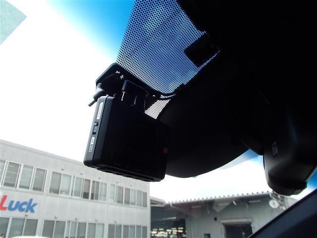 プレミアム 革シート 4WD フルセグ 横滑り防止機能 衝突被害軽減システム メモリーナビ DVD再生 バックカメラ ETC ドラレコ 盗難防止装置 LEDヘッドランプ スマートキー(14枚目)