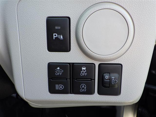 X SAIII 横滑り防止機能 衝突被害軽減システム ミュージックプレイヤー接続可 LEDヘッドランプ アイドリングストップ(16枚目)