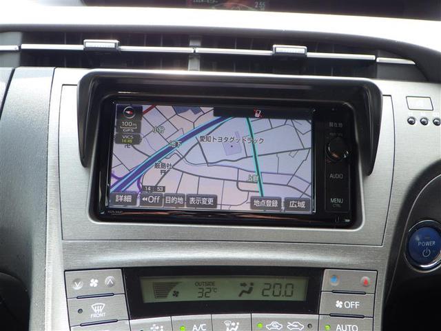 S フルセグ 横滑り防止機能 メモリーナビ DVD再生 ミュージックプレイヤー接続可 バックカメラ ETC 盗難防止装置 HIDヘッドライト スマートキー(16枚目)