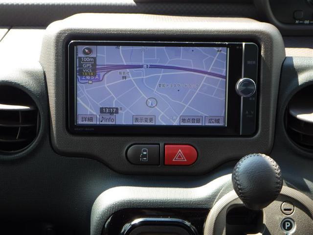 G フルセグ 横滑り防止機能SDナビ DVD再生 ミュージックプレイヤー接続可 バックカメラ ETC 電動スライドドア 盗難防止装置 HIDヘッドライト スマートキー アイドリングストップ シートヒーター(13枚目)