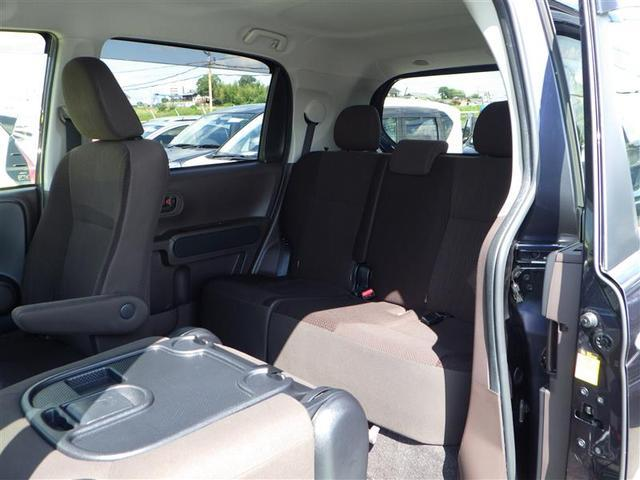 G フルセグ 横滑り防止機能SDナビ DVD再生 ミュージックプレイヤー接続可 バックカメラ ETC 電動スライドドア 盗難防止装置 HIDヘッドライト スマートキー アイドリングストップ シートヒーター(16枚目)