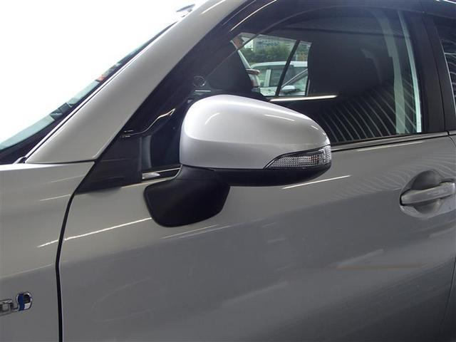 ハイブリッドG フルセグ 横滑り防止機能 衝突被害軽減システム メモリーナビ DVD再生 バックカメラ ETC 盗難防止装置 LEDヘッドランプ スマートキー(10枚目)