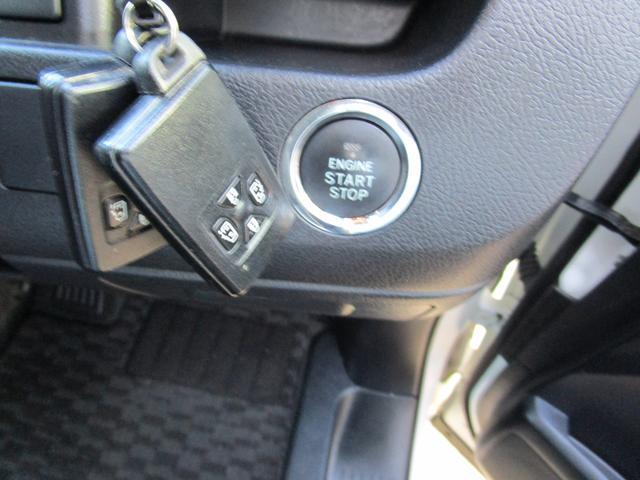 トヨタ ノア X スマートエディション 両側電動スライド HDDナビ