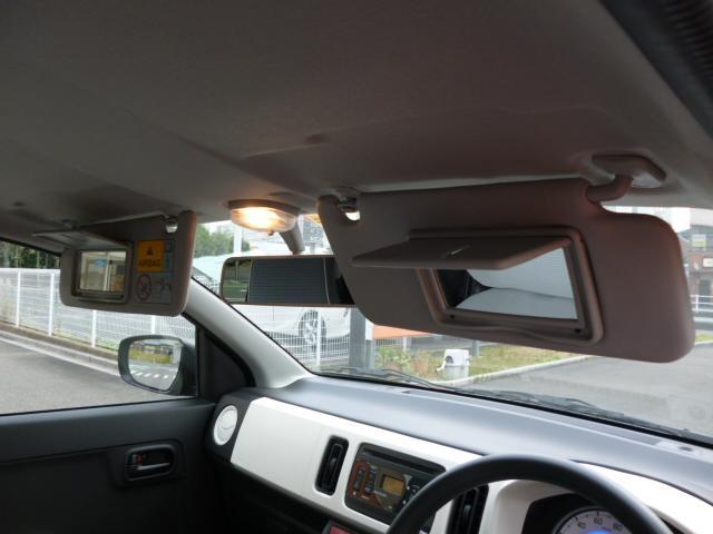 スズキ アルト S CDチューナー キーレス 1年間走行距離無制限保証付